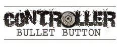 ControllerBulletButton
