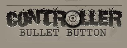 Controller Bullet Button